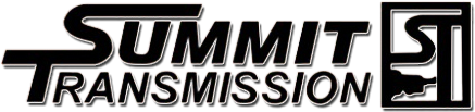 Summit Transmission, auto repair shop at Hanover ON