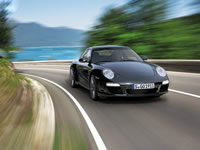 Hanover Porsche Repair & Service for Hanover, Owen Sound, Southamptom, Kincardine, Wingham, Walkerton, Durham, Mount Forest, Listowel and Chatsworth, ON