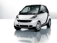 Hanover Smart Car Repair & Service for Hanover, Owen Sound, Southamptom, Kincardine, Wingham, Walkerton, Durham, Mount Forest, Listowel and Chatsworth, ON